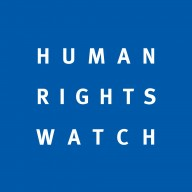 Insamlingsstiftelsen The Swedish Foundation in Support of Human Rights Watch